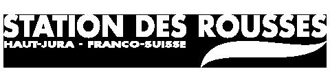 Station des Rousses - Haut-Jura - Franco-Suisse