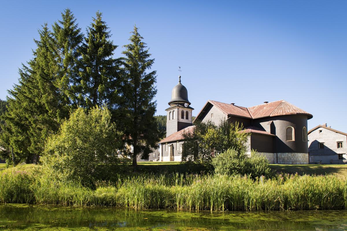Station des rousses site officiel de l 39 office de tourisme blog - Office du tourisme les rousses ...